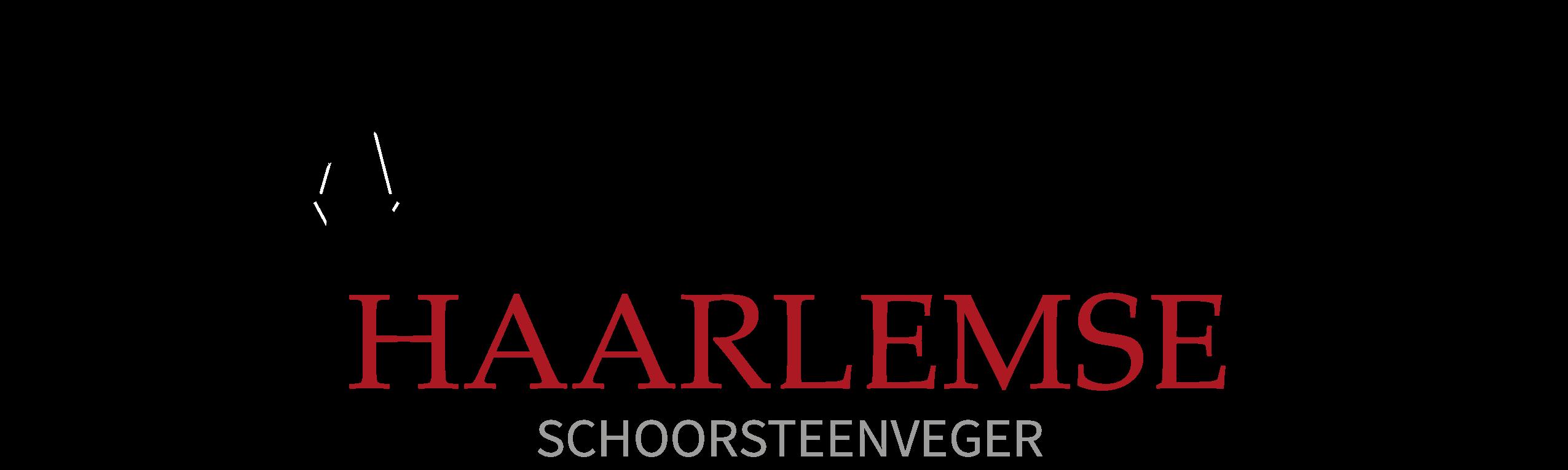Haarlemse Schoorsteenveger